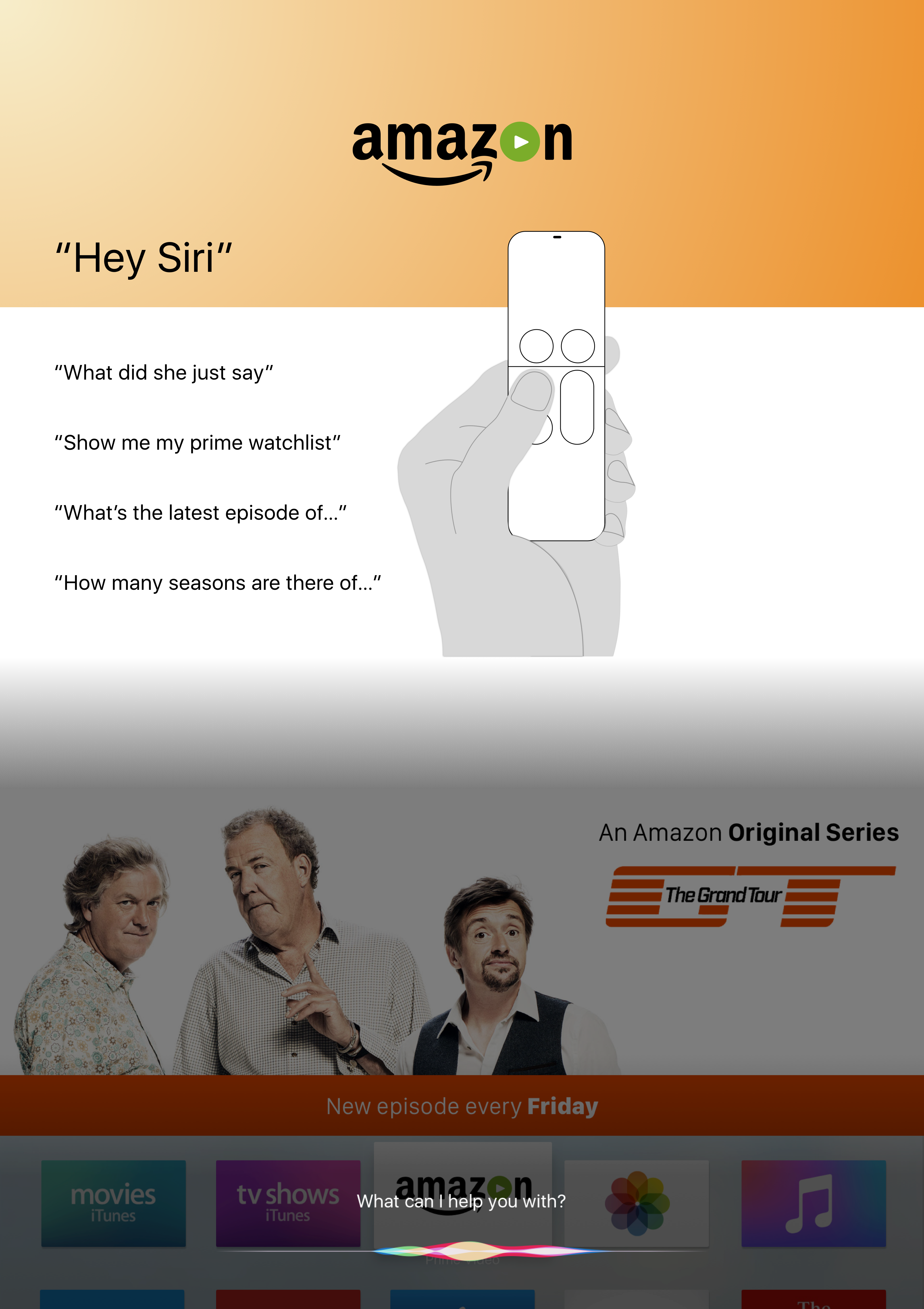 Amazon-Prime-Video-Siri-Commands@3x