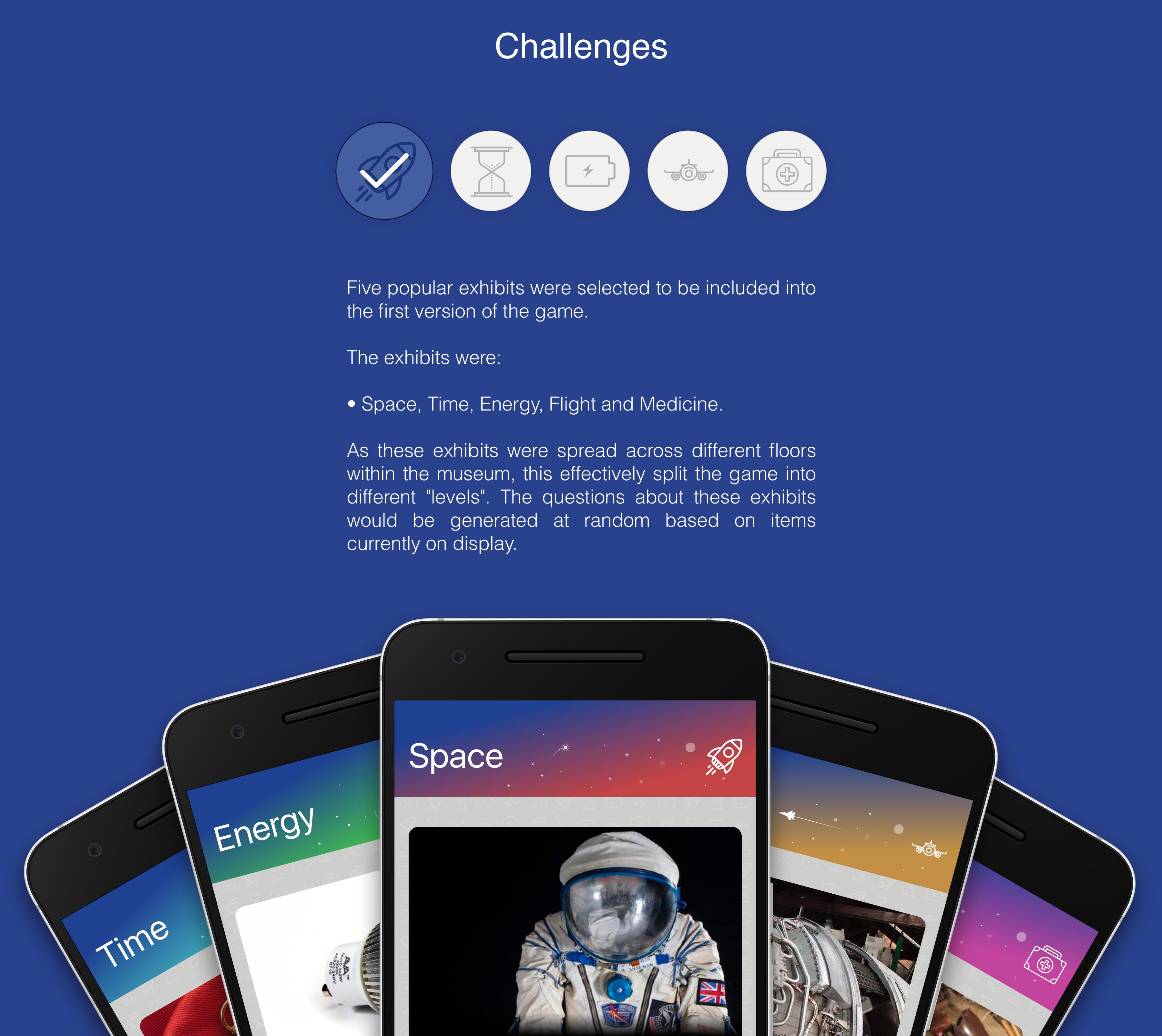 smhack-challenges@3x